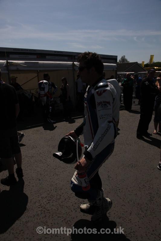 IMG_0432 - Senior TT - Start Line