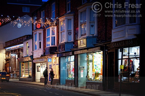 Seaview Street 1, Cleethorpes - Recent Images
