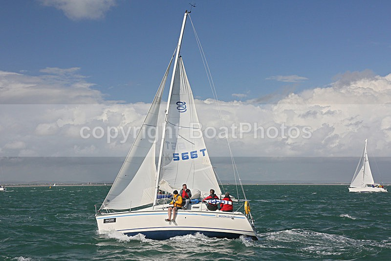 160702 MOON DUST K566T - ROUND THE ISLAND Y92A4277_E - ROUND THE ISLAND 2016