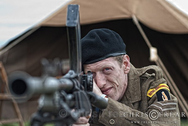 CFB_22072012-soldier3 - Living History