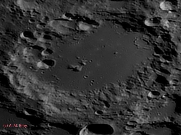 Longomontanus_IR_12-05-31 21-01-36_PSE_R - Moon: South Region