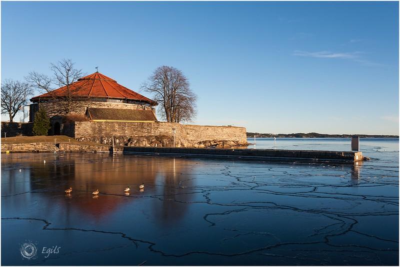 Christiansholm 20130202-IMG_6193 - Agder