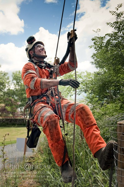chrisfrear_rope-4 - Rope Access Engineers