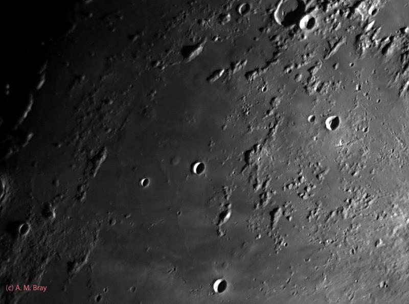Hortensius_0001 11-09-08 19-44-35_PSE2_R - Moon: West Region