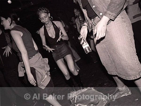 44 - Braintax Exclusive in MCR! @ music box 22.06.02