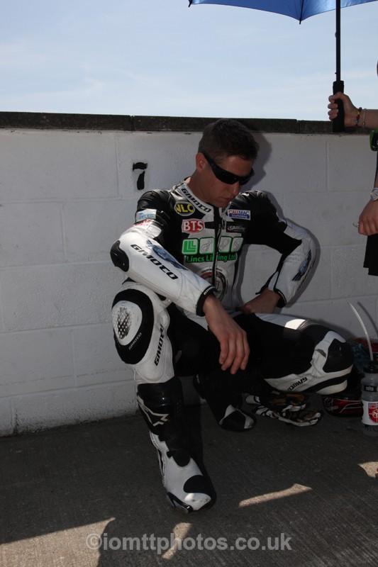 IMG_0454 - Senior TT - Start Line