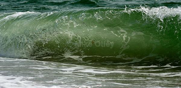 The Cruel Sea - Different...