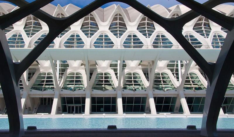 sciences - Valencia