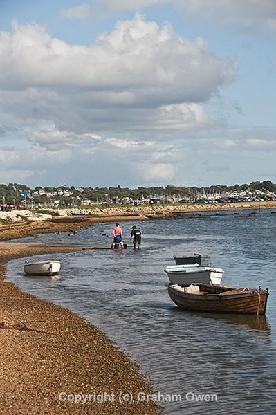 Holiday 2011-047 - Poole