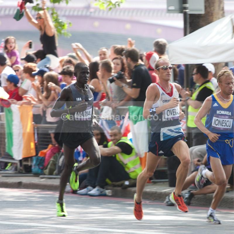 IMG_0247 - Olympic Marathon