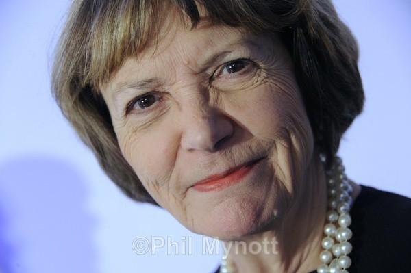 Joan Bakewell Portrait photography Cambridge UK Professional Photographer Cambridge UK Press and PR