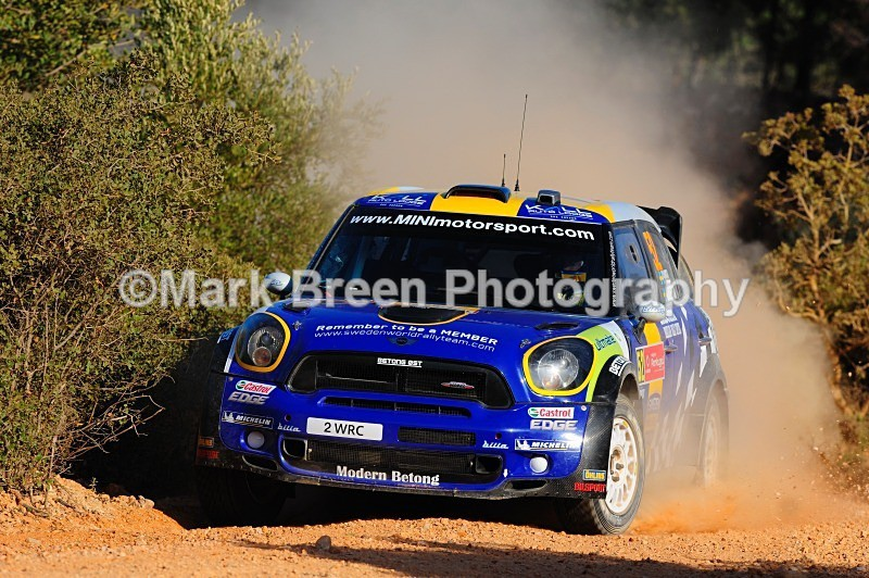 _MB05526_8563 - WRC Rally Portugal 2012
