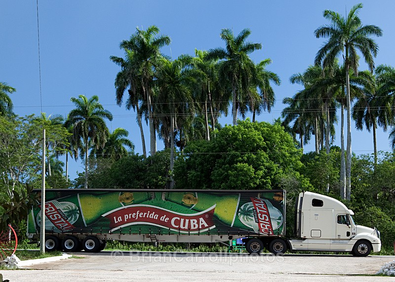 IMG_4443 - Cuba, Island Tour 2010