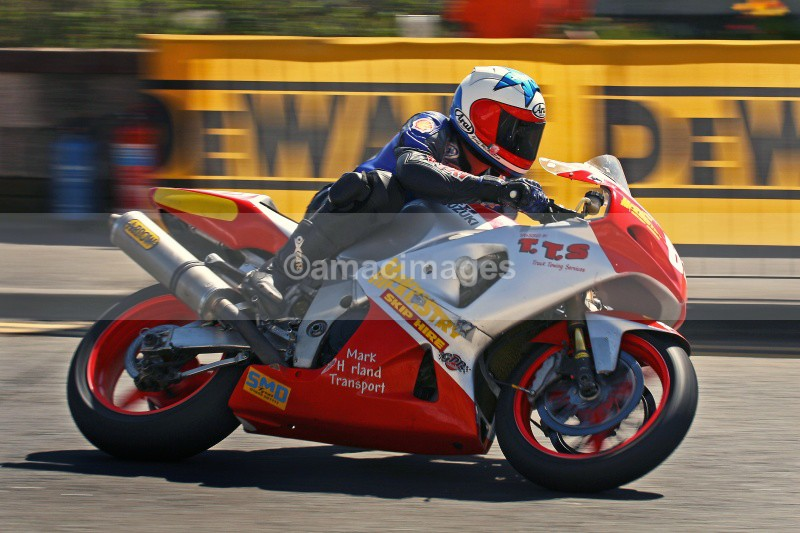 - NorthWest 2006