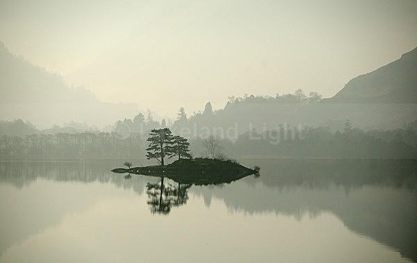 lll0128 - North Lakes