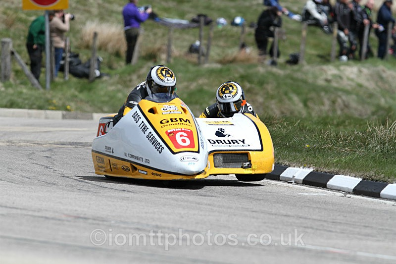 IMG_7036 - Sidecar Race 1