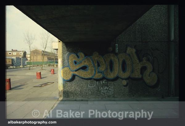 Bc10 - Graffiti Gallery (4)