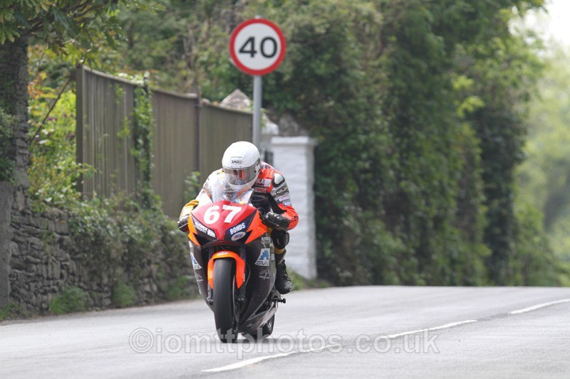 IMG_0919 - Superstock - 2013