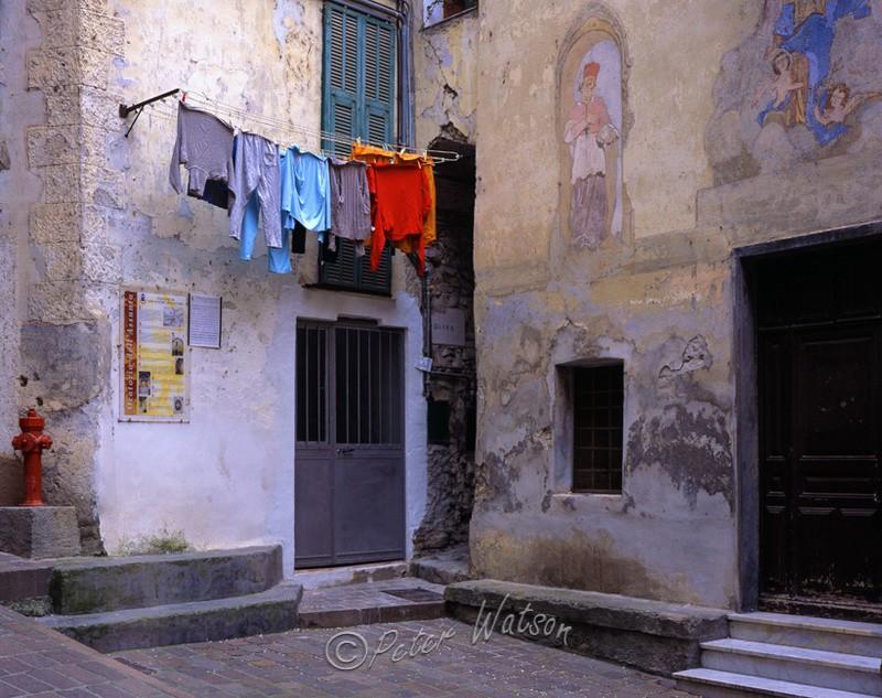 San Biagio Tuscany Italy - Other Europe