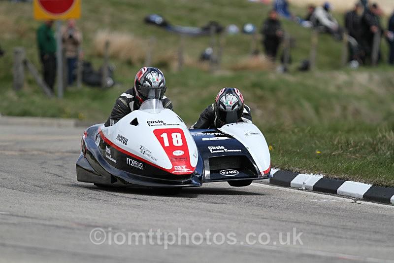 IMG_7076 - Sidecar Race 1