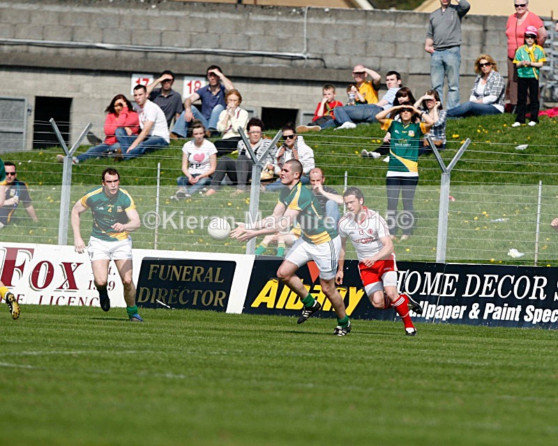 _MG_3869 - ALLIANZ NATIONAL FOOTBALL LEAGUE - ROINN 2- ROUND 7  Meath v Tyrone 11/04/2011