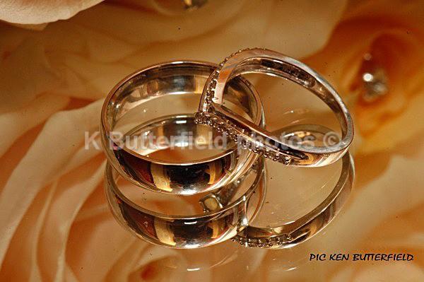 215 copy - Kieran and Lindsay Black Wedding