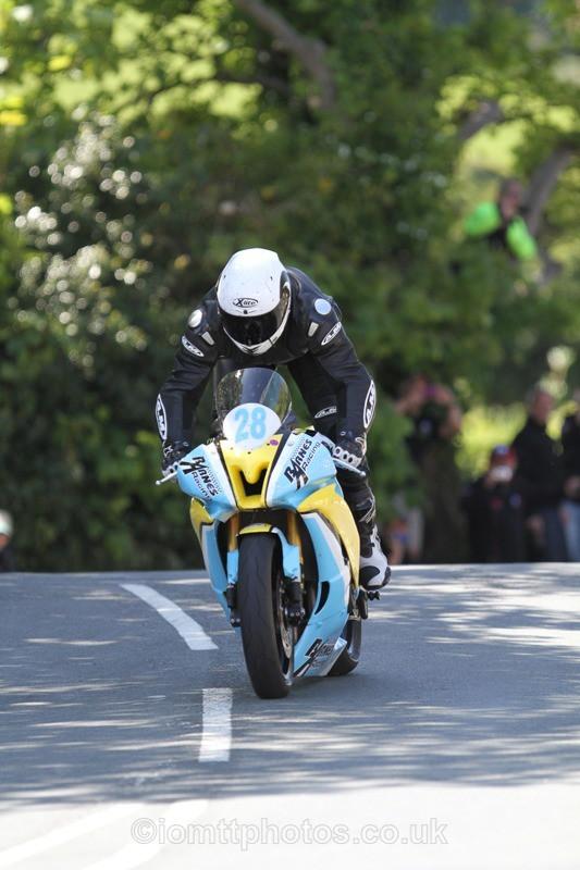 IMG_1672 - SuperSport Race 2 - TT 2013