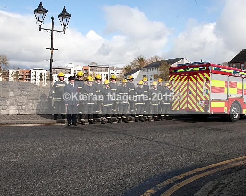 _MGL1814 - Navan Fire Station