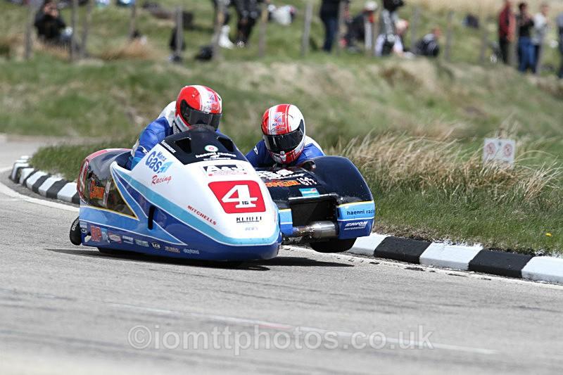 IMG_7028 - Sidecar Race 1