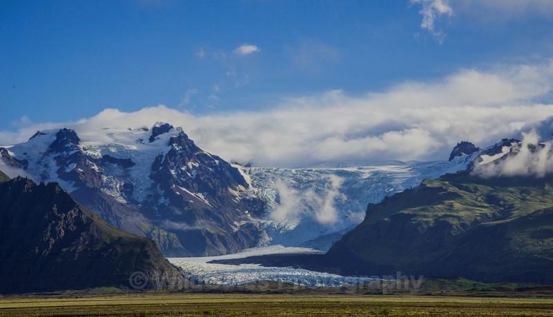 Glacier NIKON D800 85mm f11 1-1250 iso200_271 - Landscapes