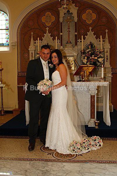 073 - Martinand rebecca Wedding