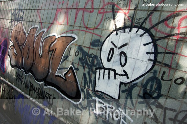 245 - Graffiti Gallery (16)