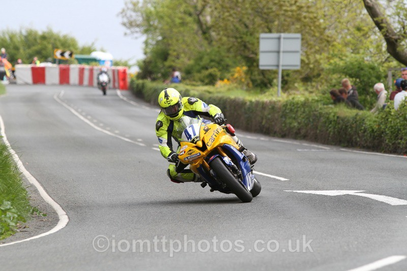 IMG_0303 - Supersport Race 1 - 2013