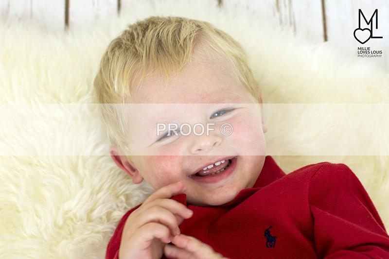 Jimmy  Henrys Photoshoot 11th September 2016 Millie Loves Louis Photog - Family Photoshoots