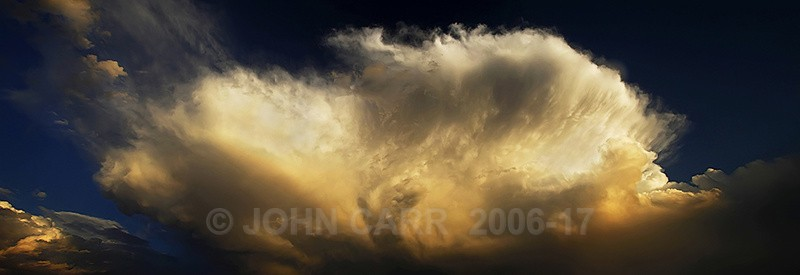 Stunning Cell-Panorama1 - A STORMY MONDAY & FRIDAY-NOVEMBER 2012