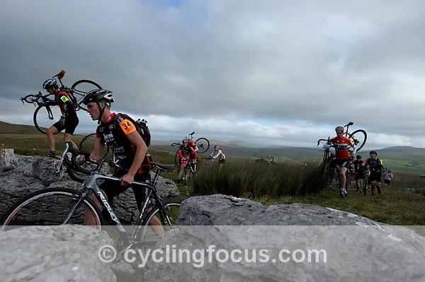 3 Peaks 2010 086 - 3 Peaks Cyclocross 2010