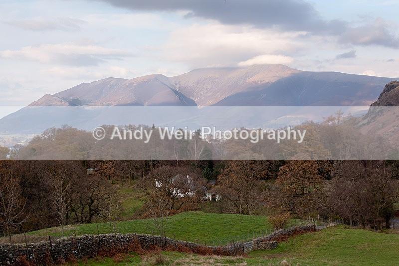 20111119-_MG_7525 - Lake District