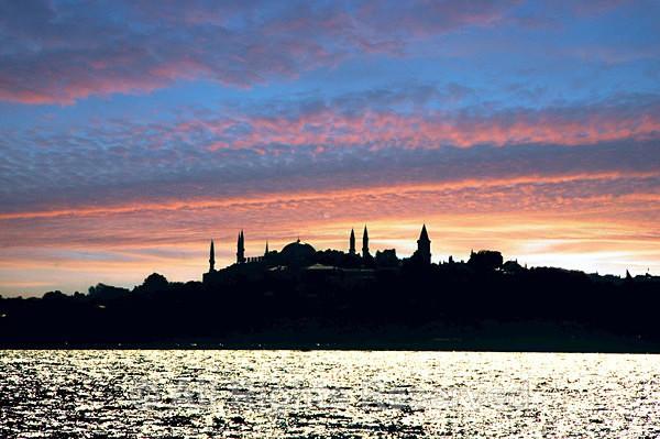 Mood1025 - Turkey