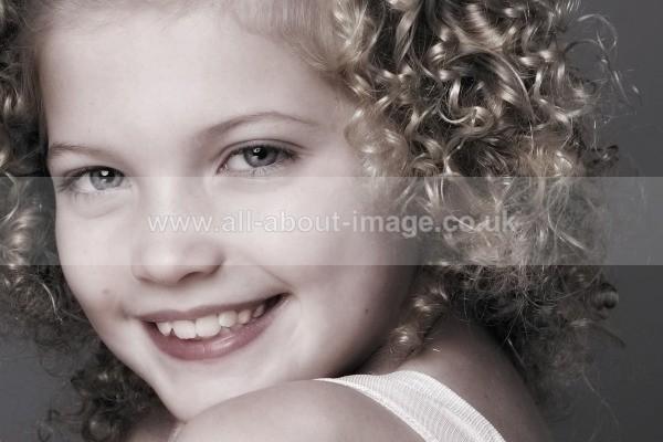 19 - Individual Portraits