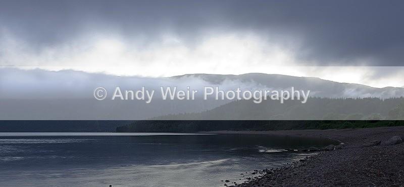 20090623-027 - Scotland