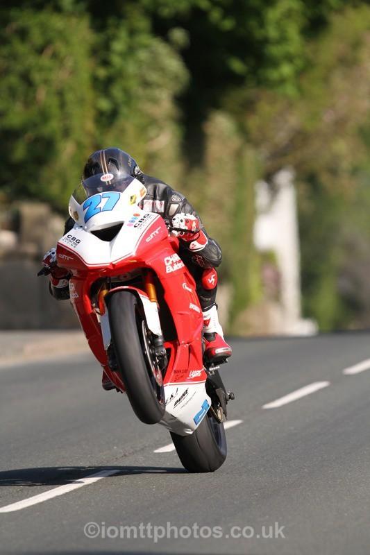 IMG_4339 - Thursday Practice  TT 2013