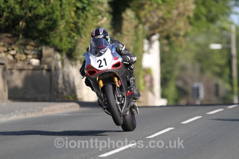 IMG_4305 - Thursday Practice  TT 2013