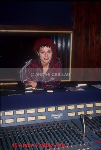 Lisa Stansfield - S..