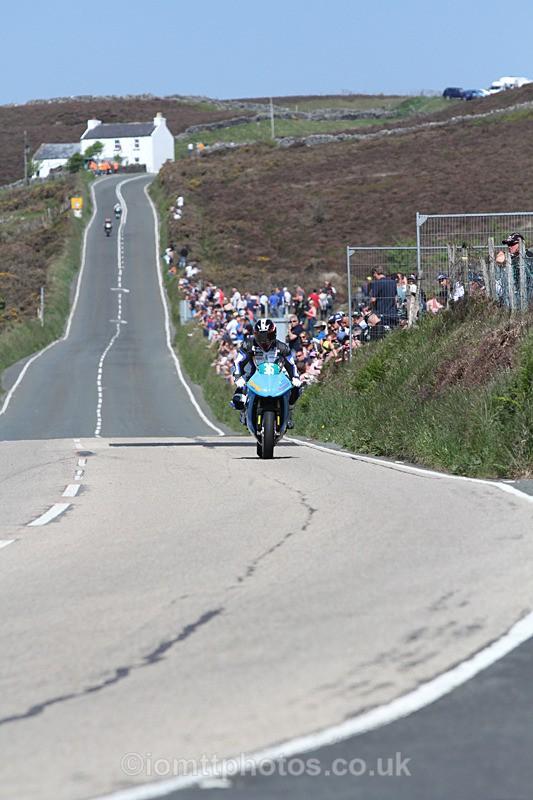 IMG_3610 - Lightweight Race - TT 2013