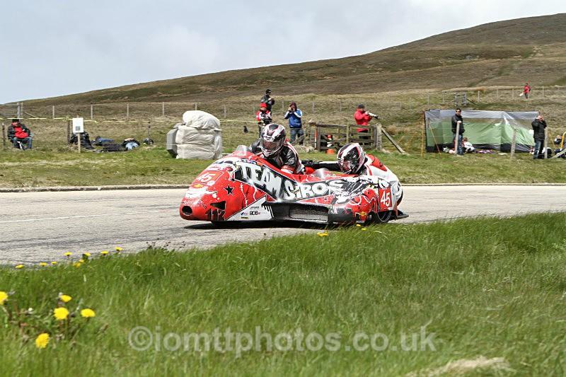 IMG_7290 - Sidecar Race 1
