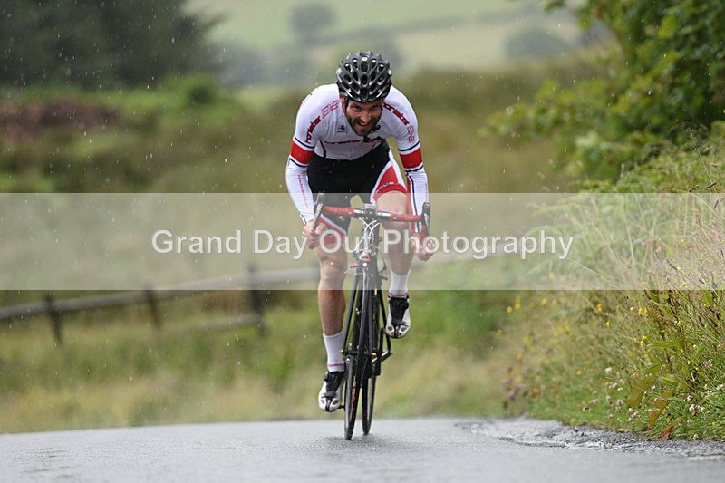 DSC_7422 - VCCumbria Ennerdale Hill Climb Time Trial Thursday 30th June 2016