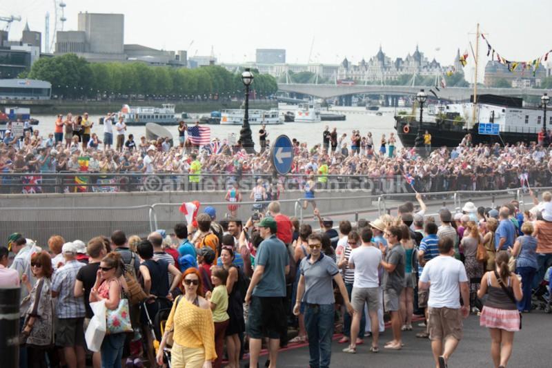 IMG_0324 - Olympic Marathon