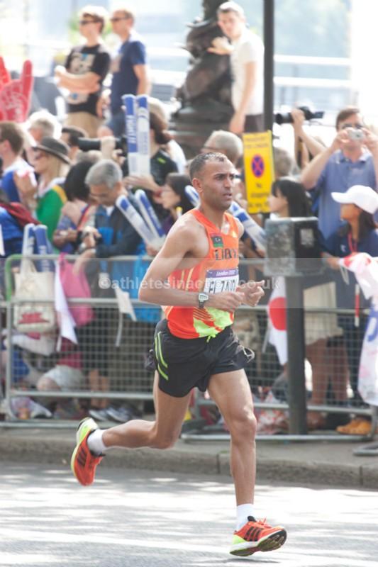 IMG_0263 - Olympic Marathon