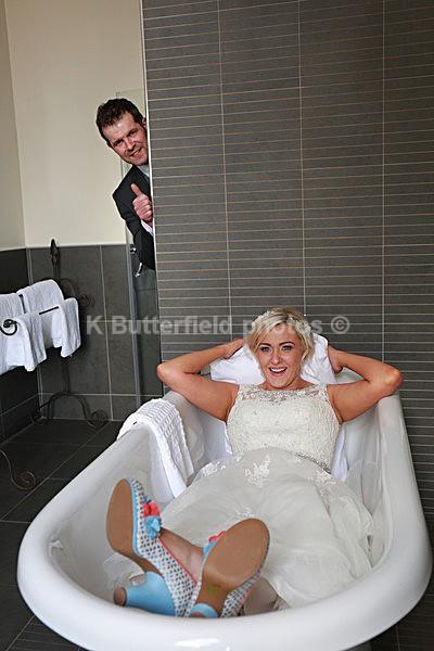 402 - Brian and Nikita Wedding