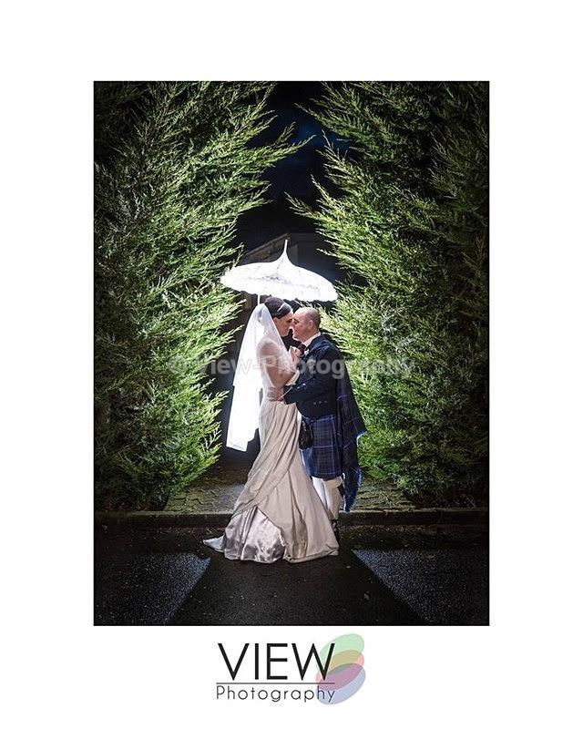 17799313_1289452897769437_8436357086547522791_n - Weddings